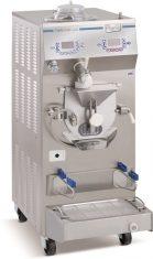 TWIN CHEF 35 LCD - MAQUINA COMBINADA: CUECECREMAS/MANTECADORA FRIGOMAT CON PANTALLA LCD