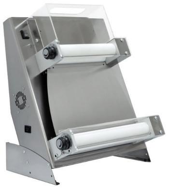 LPC42TG - Laminadora para Pizza 1000 gr.