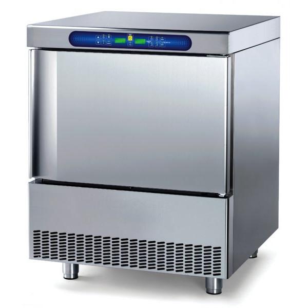 PROFESSIONAL H5 - Abatidor Profesional para helados