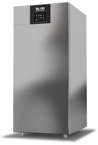AFT 1.1 6080 PLUS - Armario de Fermentación Tecnológica