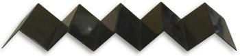BDEXPB6010 - BANDEJA DE EXPOSICIÓN BOCADILLERA 60x10