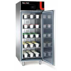 Congeladores|para Helados