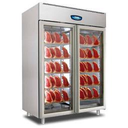 Maduradores de Carne