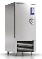 MF 85.2 - Enfriador rápido MultiFresh 85Kg, Bandejas 60x40cm, GN1/1, GN2/1