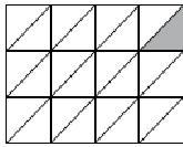 R24.134X126X184 - Rejilla Divisora