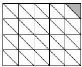 R40.100X100X140 - Rejilla Divisora