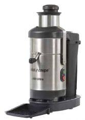 ROBOT COUPE J 100 ULTRA - Licuadora super potente para realizar todo tipo de zumos en 7 segundos