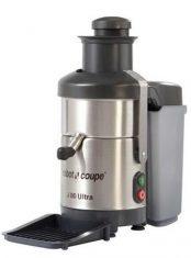 ROBOT COUPE J 80 ULTRA - Licuadora super potente para realizar todo tipo de zumos en 7 segundos