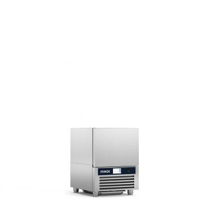 EF NEXT XS - Enfriador rápido EasyFresh Next XS, 10Kg, 3 bandejas 60x40cm ó GN1/1