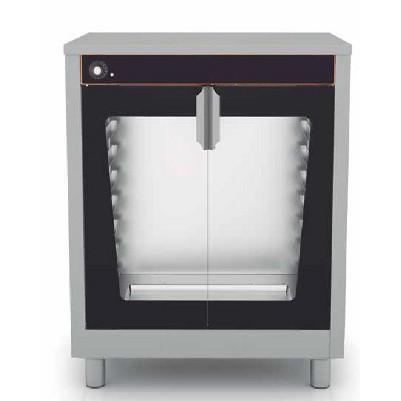 F8-6040 - Mesa Fermentadora Profesional