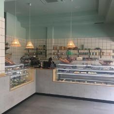 Proyectos Realizados - Tienda 5