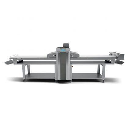 LAP670/1600 - LAMINADORA PROFESIONAL AUTOMÁTICA