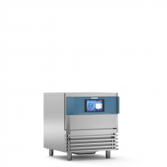 MF NEXT S - Enfriador rápido MultiFresh Next S, 25Kg, 8 Bandejas 60x40cm ó GN1/1