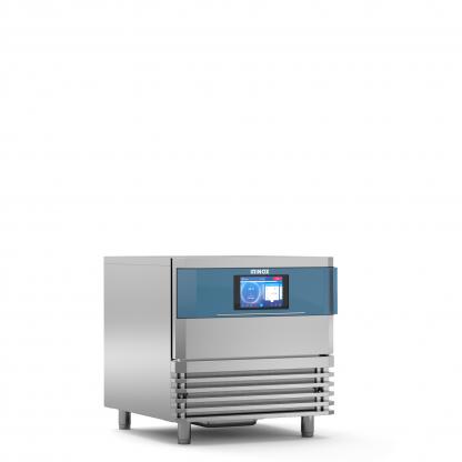MF NEXT SL - Enfriador rápido MultiFresh Next SL, 40Kg, 14 Bandejas 60x40cm / GN1/1 ó 8 Bandejas GN2/1