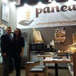 Salón Internacional de la Franquicia - PANEA