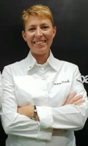 Asesores Técnicos de Bauuman : Carmen Prado
