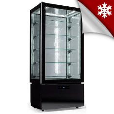 Refrigeración|+2/+10ºC