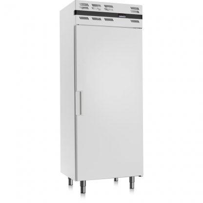 ECO 6040 CTF Inox - Congelador NO-FROST para bandejas 60x40