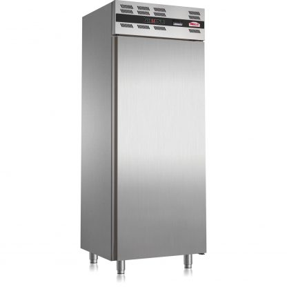 ECO 6040 R Inox - Nevera ECO 6040 R Inox.