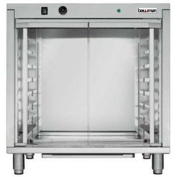 FK8-6040 - Mesa Fermentadora Profesional