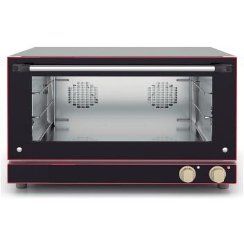 horno de pastelería