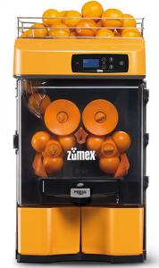 Exprimidora Zumex Versatile Pro
